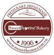 Sweethome Bakery